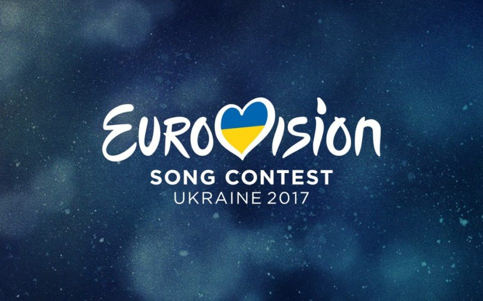 Eurovision Song Contest 2017.