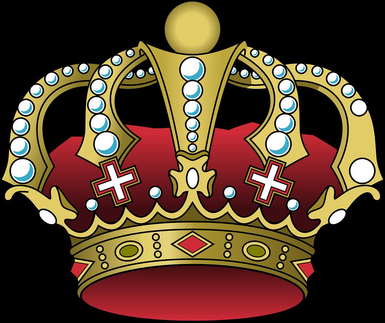 Bianca Ingrossos kungliga dilemma