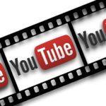 Livestream på Youtube | Succé för Therese Lindgren och Joakim Lundell