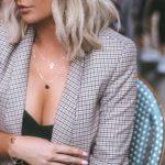 Alexandra Nilsson släpper en smyckeskollektion hos Ur&Penn