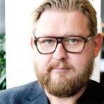 När ska Nyheter24s ursäkt publiceras i Bloggbevakningsbloggen?