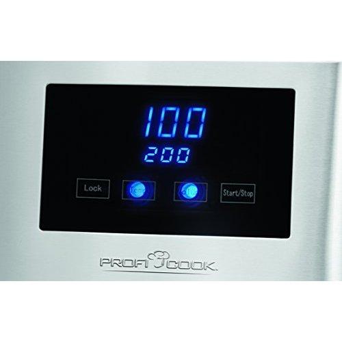 ec091b4c0b80 Vattenkokaren har varit en konstant i de flesta kök eftersom den kokar  vatten för olika ändamål på ett billigt och effektivt sätt. Det är spelar i  princip ...