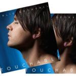 TOUCHABLE – Ny singel med Charlie Grönvall