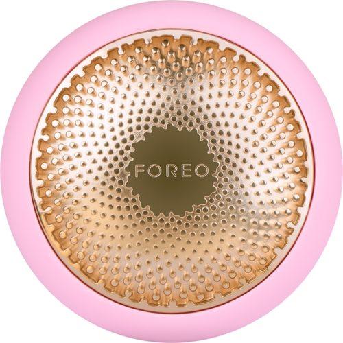 FOREO är världsledande inom beauty-tech