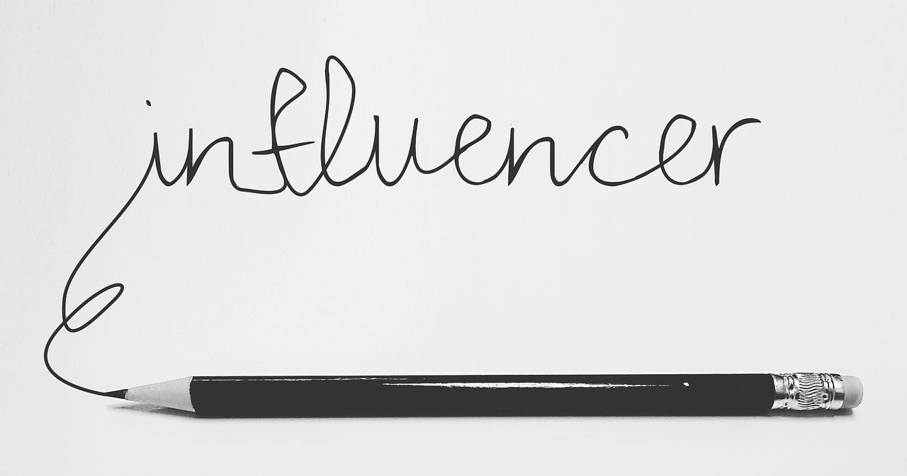 Stora Influencerpriset 2018 – Vinnare