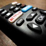 Sverige är fjärde dyraste Netflix land i hela världen