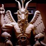 Satanisttempel stämmer Netflix på grund av serien Sabrina