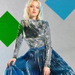 Fredrika Bremer Förbundets BRA-pris 2018 tilldelas  Zara Larsson