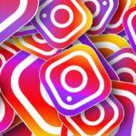 Många stora Instagramkonton har fakeföljare