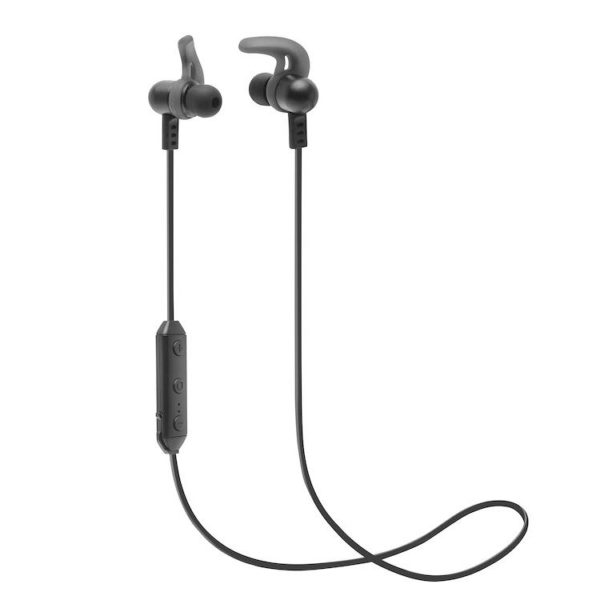 Roxcore Bullets WL Bluetooth-headset