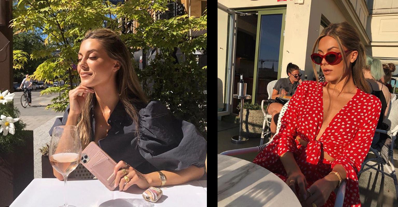 27 miljoner i vinst för Bianca Ingrosso AB