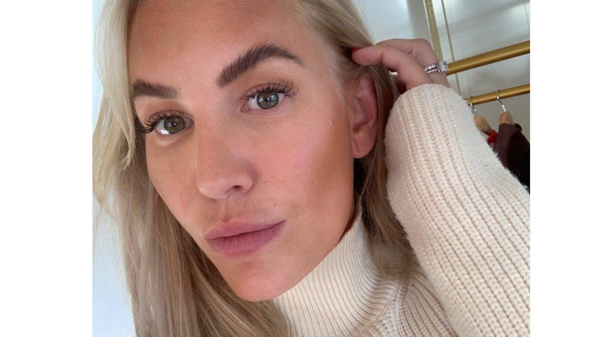 Petra Tungården rånad