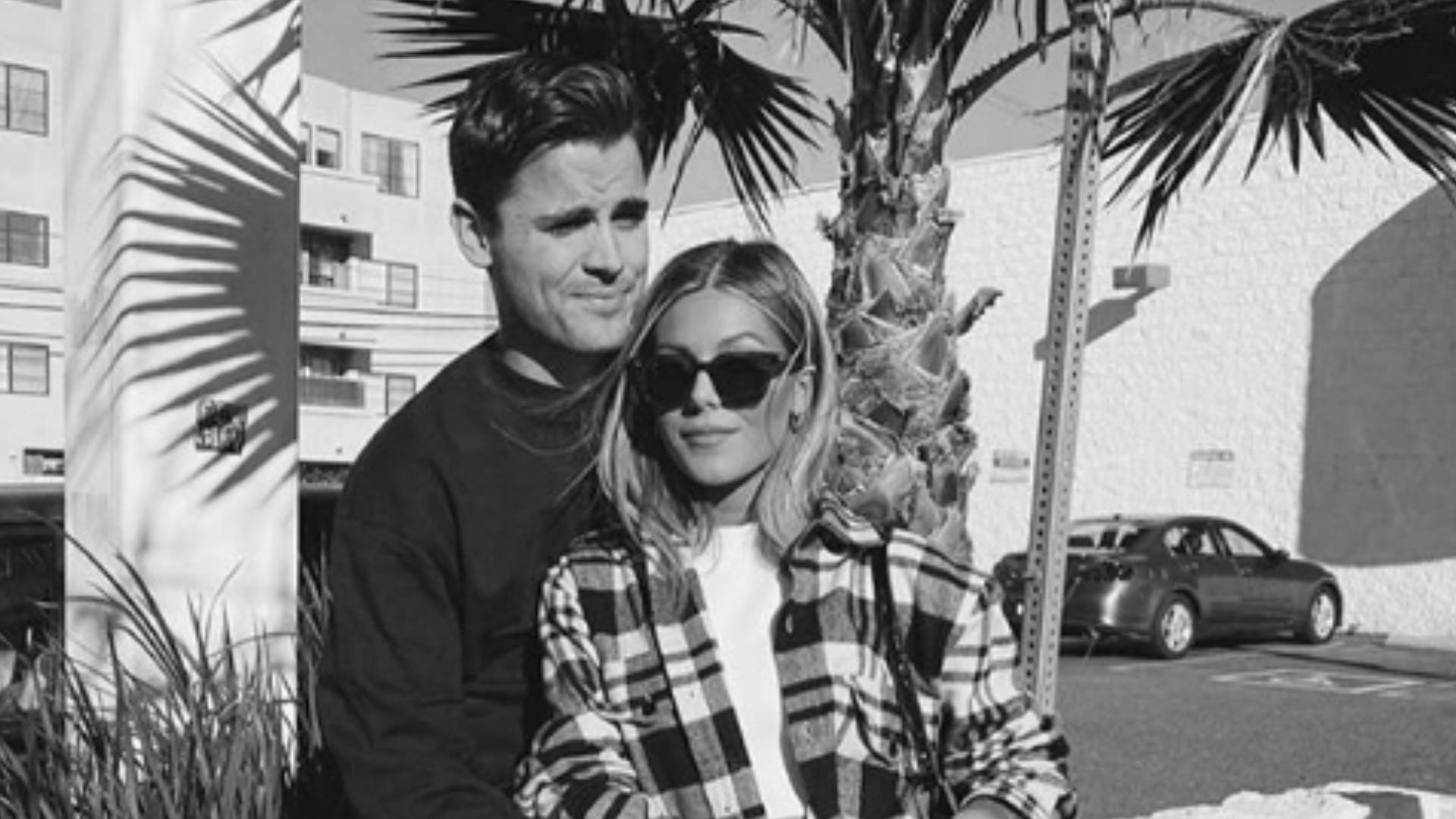Bianca Ingrosso och Phillipe Cohen vill ha barn - men inte med varandra
