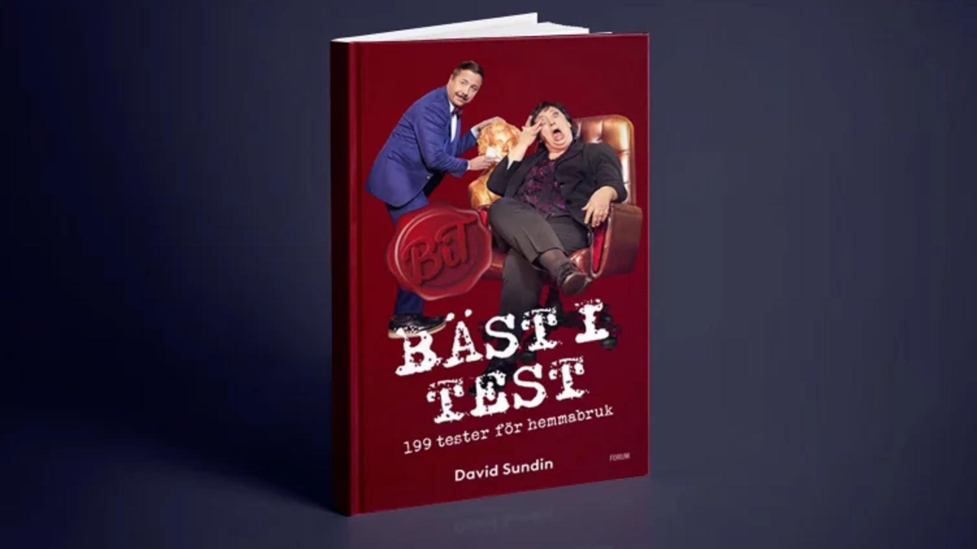 Bäst i test – 199 tester för hemmabruk